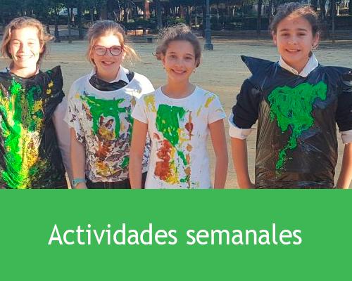 actividades_semanles1