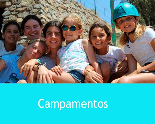 campamentos2