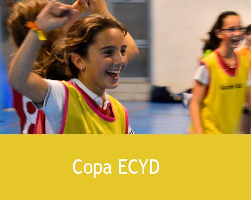 copa_ecyd2