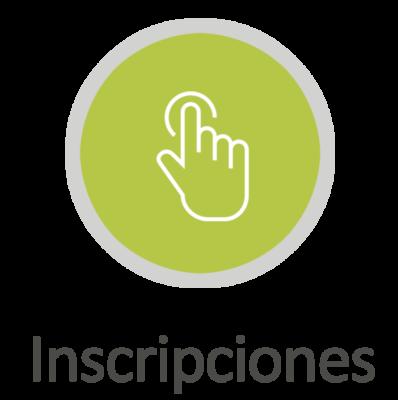 icono_inscripcion