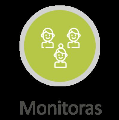 icono_monitoras