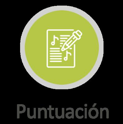 icono_puntuacion