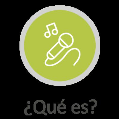 icono_que
