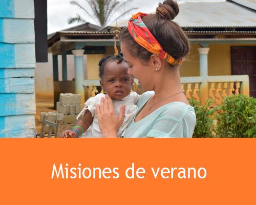 misiones_verano1