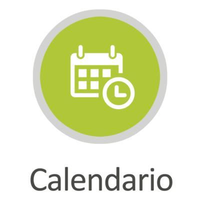 calendario copaecyd