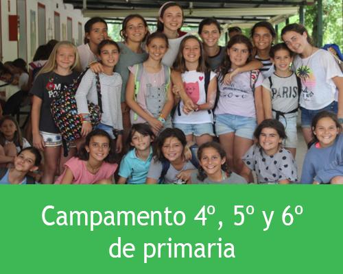 campamento4-5-6-prim