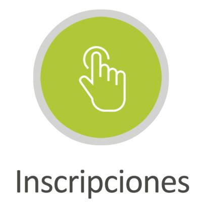 inscripcion copaecyd